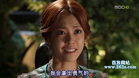 King2hearts15[11201205202853GMT]