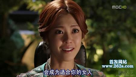 King2hearts15[1120120520362GMT]