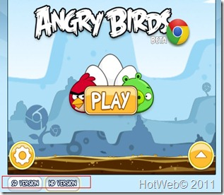 angrybirdschrome4