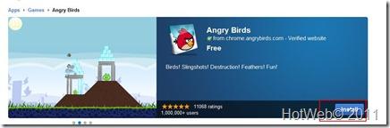 angrybirdschrome2