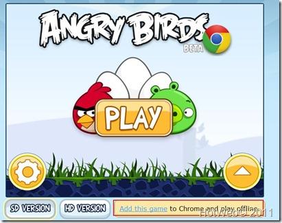 angrybirdschrome1