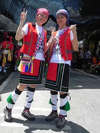 BC138達蘭埠部落豐年祭002.jpg