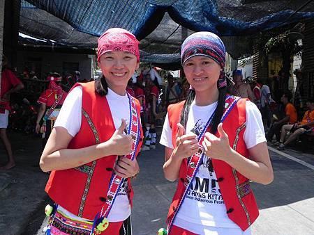 BC138達蘭埠部落豐年祭003.jpg