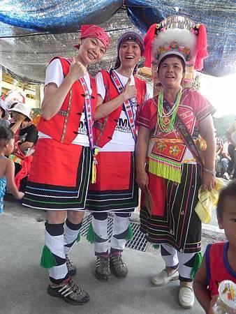 BC138達蘭埠部落豐年祭004.jpg