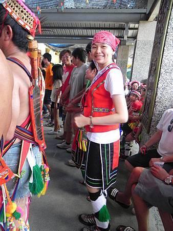 BC138達蘭埠部落豐年祭005.jpg