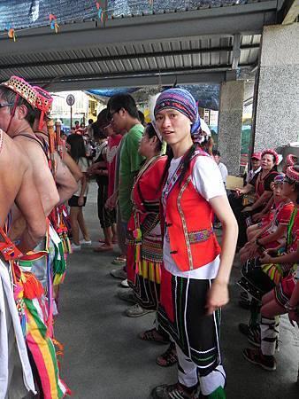 BC138達蘭埠部落豐年祭006.jpg