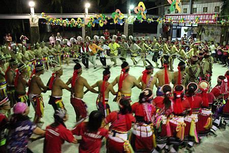 BC139達蘭埠部落豐年祭002.jpg