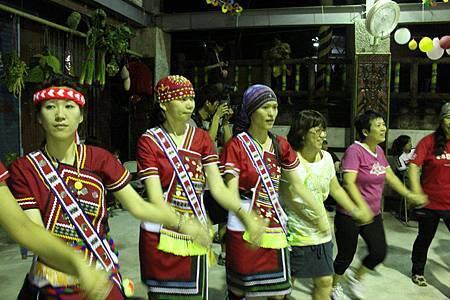 BC139達蘭埠部落豐年祭005.jpg