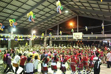BC139達蘭埠部落豐年祭006.jpg