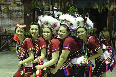 BC139達蘭埠部落豐年祭008.jpg