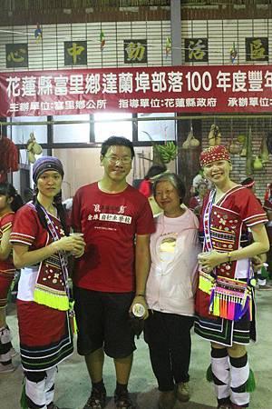 BC139達蘭埠部落豐年祭009.jpg