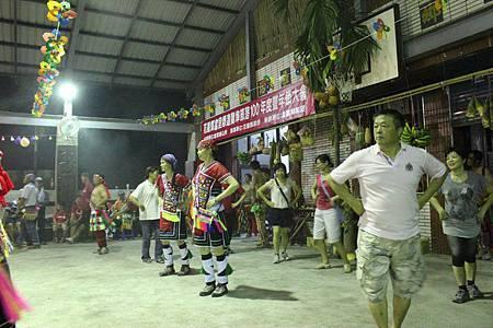 BC139達蘭埠部落豐年祭010.jpg