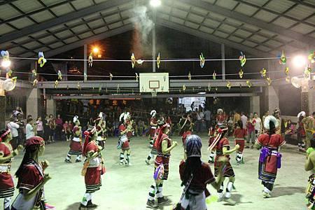 BC139達蘭埠部落豐年祭011.jpg