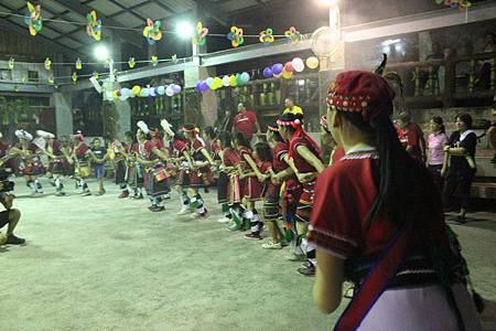 BC139達蘭埠部落豐年祭012.jpg