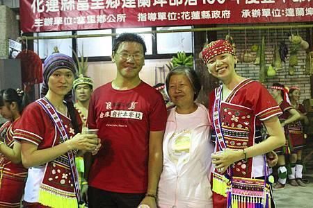 BC139達蘭埠部落豐年祭013.jpg