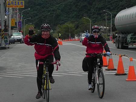 倉庫自行車學校006.jpg