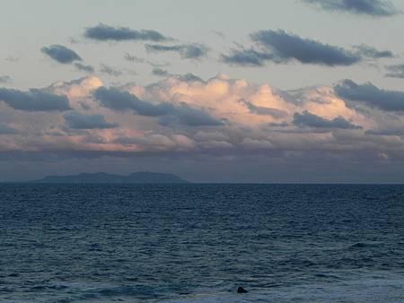 BC153東海岸012