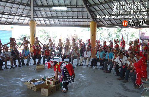 BC170 復興部落豐年祭04