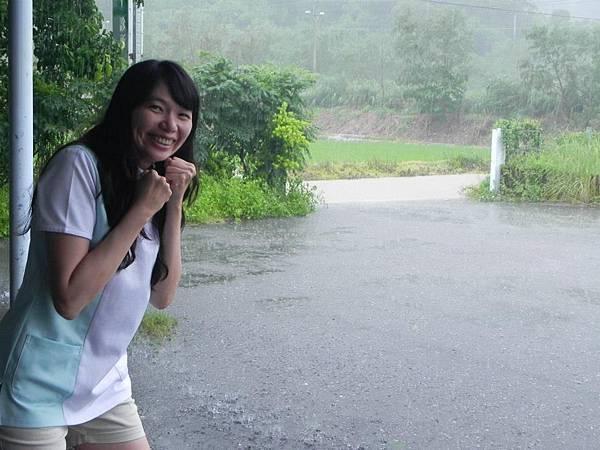 BC175  2012-8-24 天秤颱風 正登陸中002