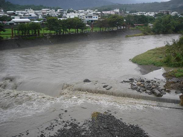 BC175 天秤颱風2012-8-25 008