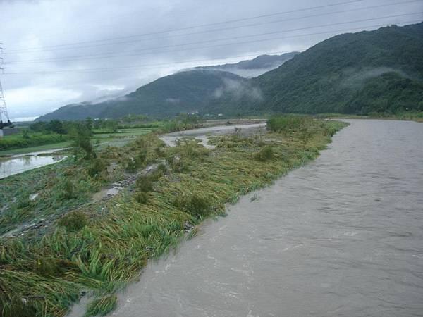 BC175 天秤颱風2012-8-25 009