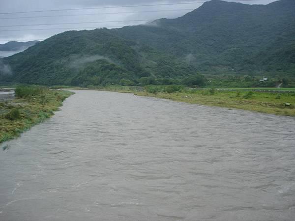 BC175 天秤颱風2012-8-25 010