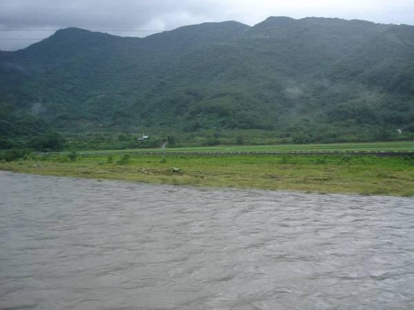 BC175 天秤颱風2012-8-25 011