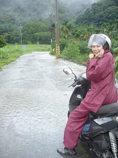 BC175 天秤颱風2012-8-25 012