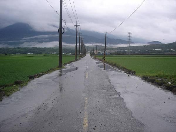 BC175 天秤颱風2012-8-25 013
