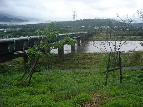 BC175 天秤颱風2012-8-25 014