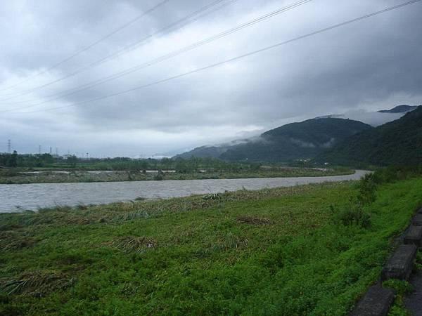 BC175 天秤颱風2012-8-25 015