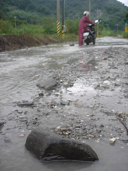 BC175 天秤颱風2012-8-25 016