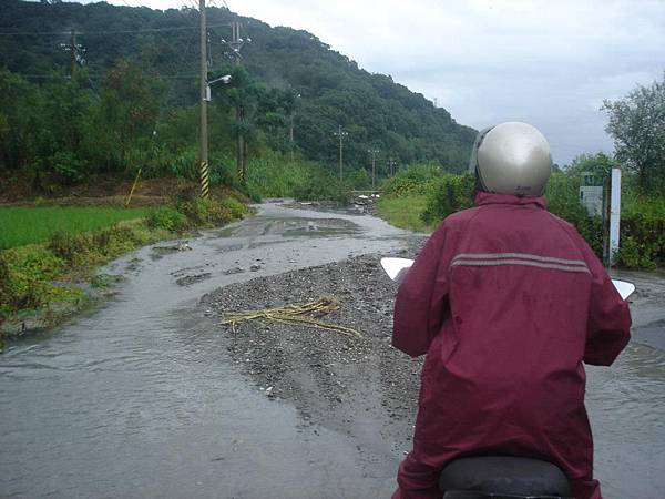 BC175 天秤颱風2012-8-25 017