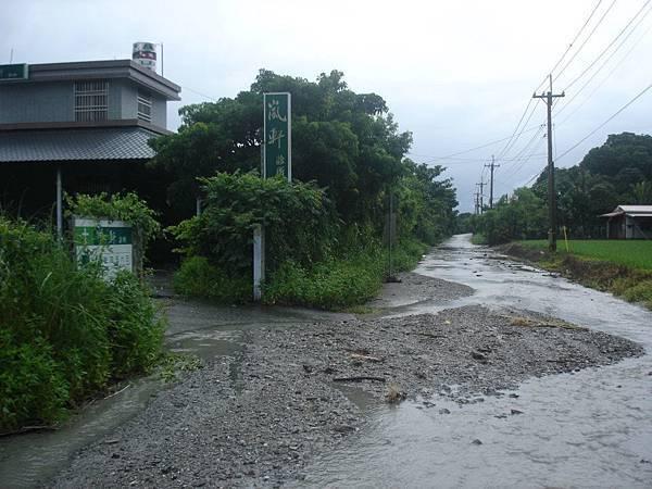 BC175 天秤颱風2012-8-25 018