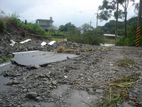 BC175 天秤颱風2012-8-25 021