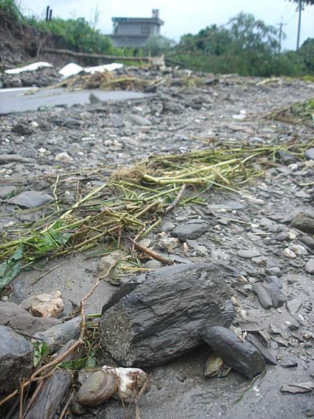 BC175 天秤颱風2012-8-25 022