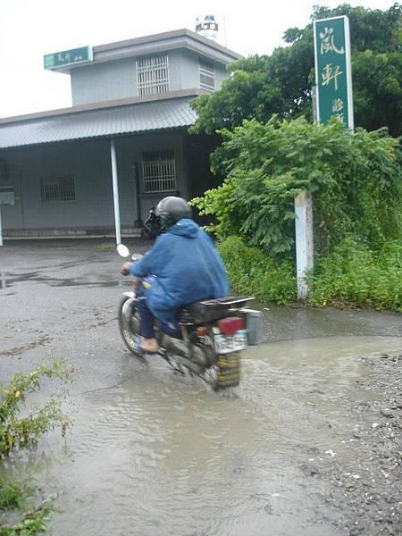 BC175 天秤颱風2012-8-25 024