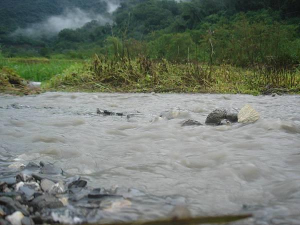 BC175 天秤颱風2012-8-25 025