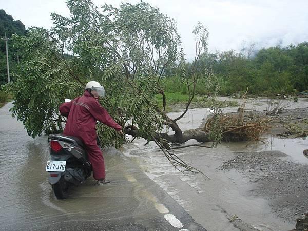 BC175 天秤颱風2012-8-25 026