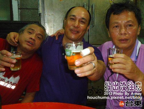 BC180  2012-09-22 台東烤肉[趣]01
