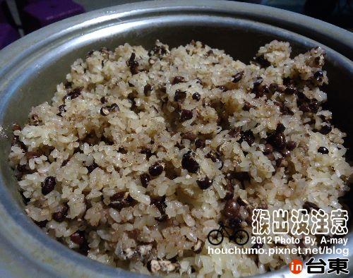 BC180  2012-09-22 台東烤肉[趣]03