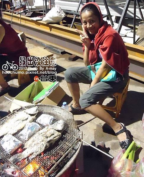BC180  2012-09-22 台東烤肉[趣]06