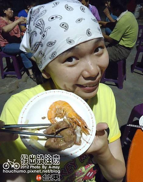 BC180  2012-09-22 台東烤肉[趣]07