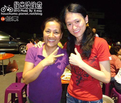 BC180  2012-09-22 台東烤肉[趣]08
