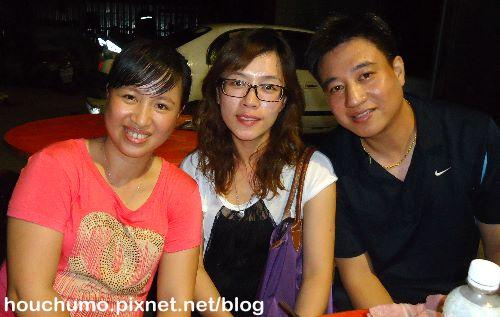 BC180  2012-09-22 台東烤肉[趣]09