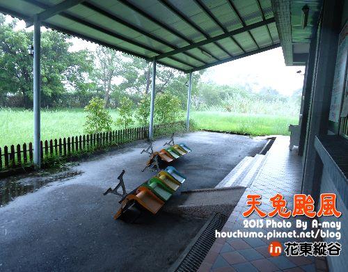 BC219  天兔颱風02