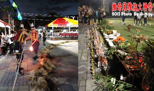 BC222 火神祭08