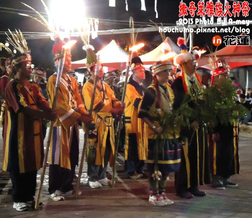 BC222 火神祭09