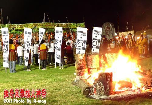 BC222 火神祭10