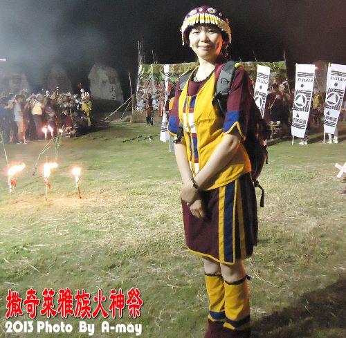 BC222 火神祭11